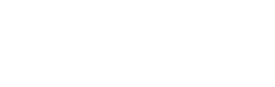 holleronline.be